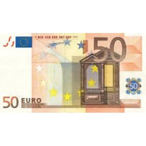 Cadeaubon Dé Stijlconsulente Van 50 Euro