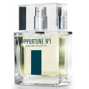 Eau De Toilette Opportune™ No1