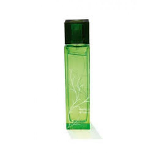 Eau De Parfum Wistful™ Aroma Body Mist