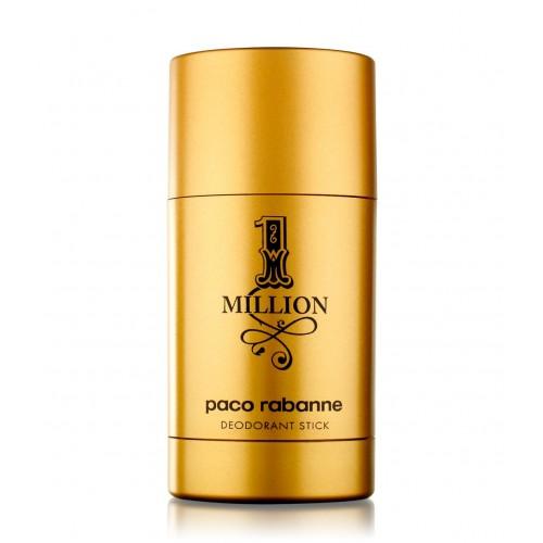 Deodorant One Million Stick