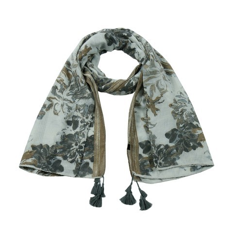 David & Alex Trendy Shawl