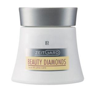 Zeitgard Beauty Diamonds Intensive Crème