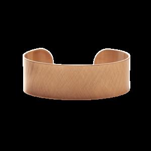 ArmbandTamara Solid