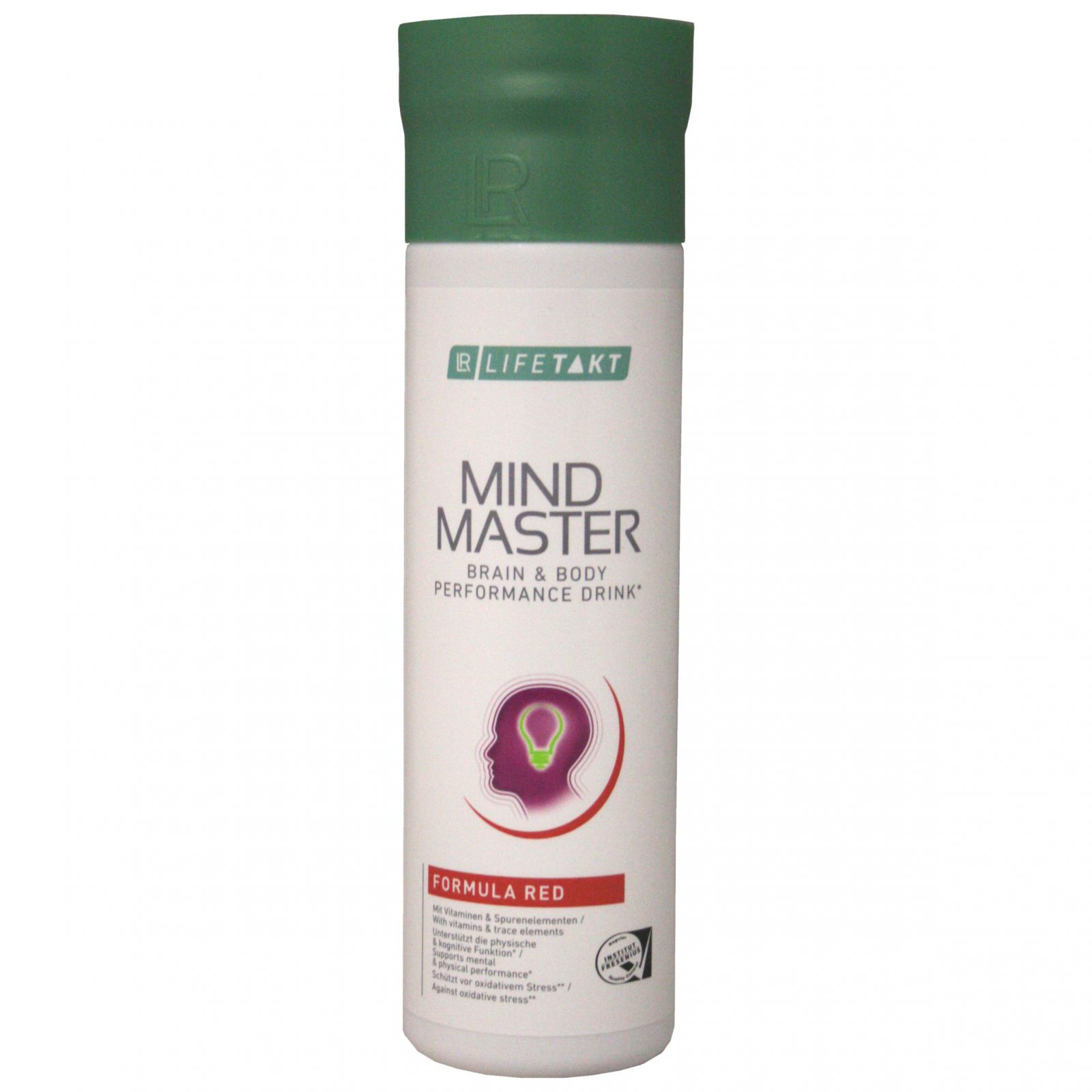 Lr Mind Master Formula Red 500 Ml Tekuty Doplnek S 0.jpg.big