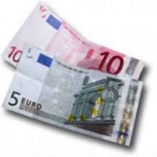 Cadeaubon Dé Stijlconsulente Van 15 Euro