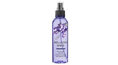 Relax Spray