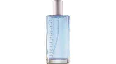 LR Eau De Parfum Niagara