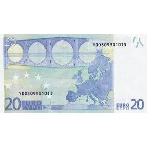 Cadeaubon Dé Stijlconsulente Van 20 Euro