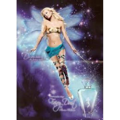 Eau De Toilette Fantasy Britney Spears