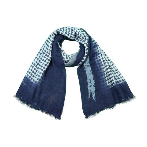 David & Alex Nop Shawl