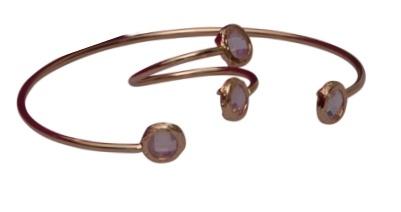 Armband & Ring Jozemiek