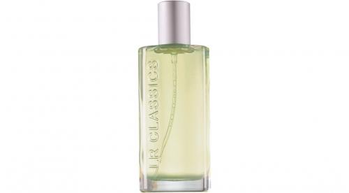LR Classic Eau De Parfum Stockholm