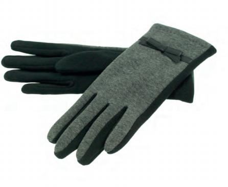 Handschoenen Strikje